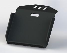 VR Sensor Support