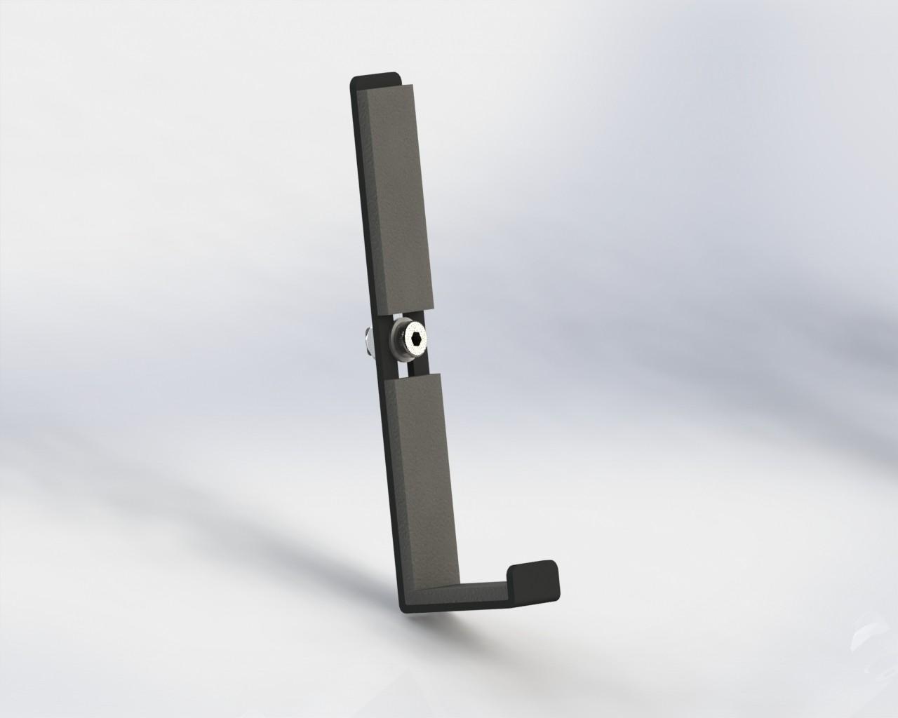 Soporte Headset / Visor VR