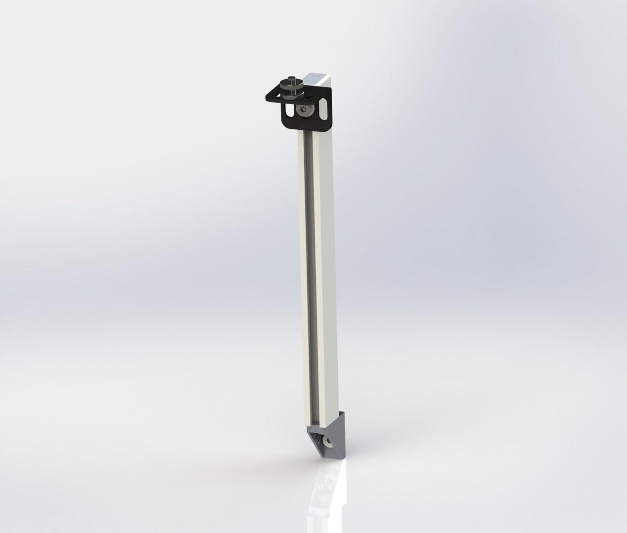 Soporte Sensor VR