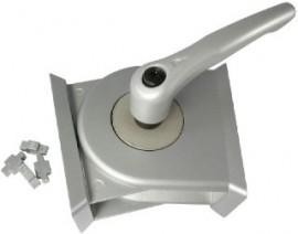 Kit Articulación basculante 45x90