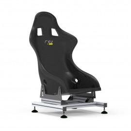 Compact Cockpit Seat Stand EVO