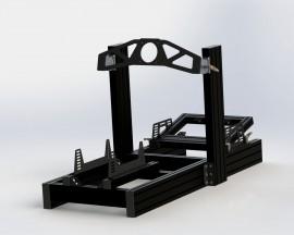 Kr270pro black