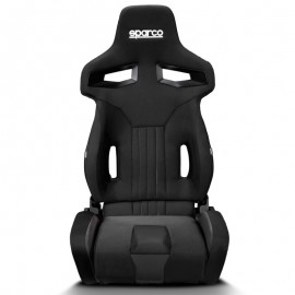 New Sparco R333