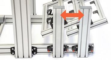 Home PowerBanner PARA TODOS 100% Regulable